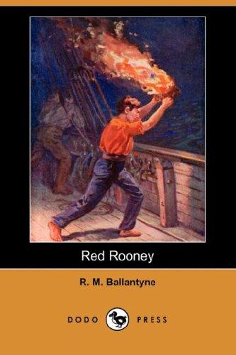 Download Red Rooney (Dodo Press)