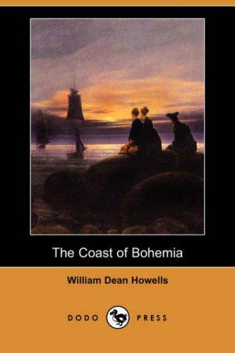 Download The Coast of Bohemia (Dodo Press)