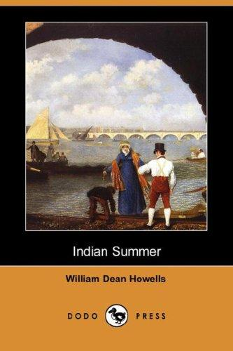 Download Indian Summer (Dodo Press)