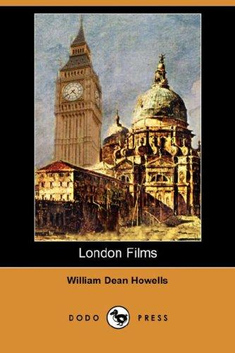Download London Films (Dodo Press)