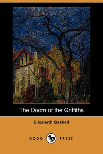 Download The Doom of the Griffiths (Dodo Press)