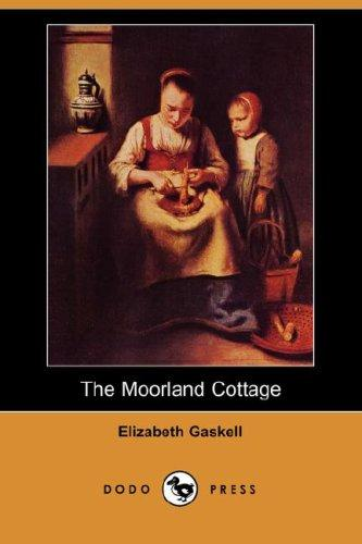 Download The Moorland Cottage (Dodo Press)