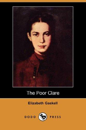 The Poor Clare (Dodo Press)