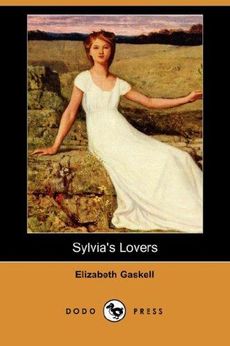 Download Sylvia's Lovers (Dodo Press)