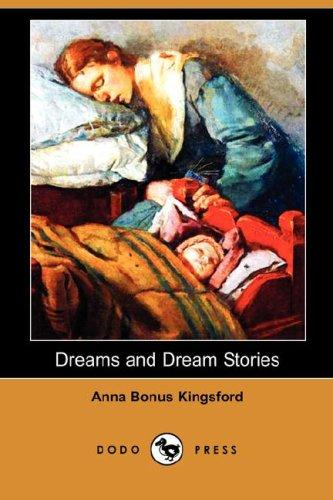 Download Dreams and Dream Stories (Dodo Press)