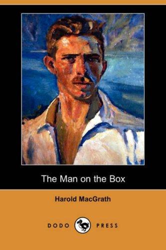 The Man on the Box (Dodo Press)
