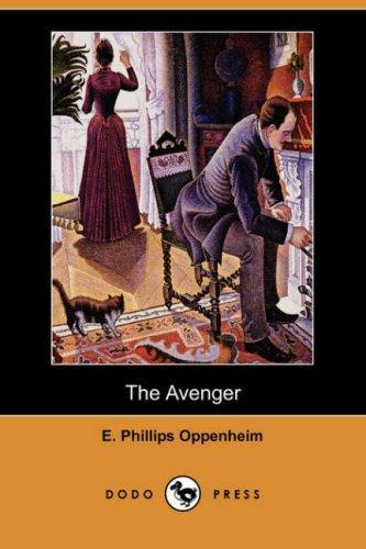 Download The Avenger (Dodo Press)