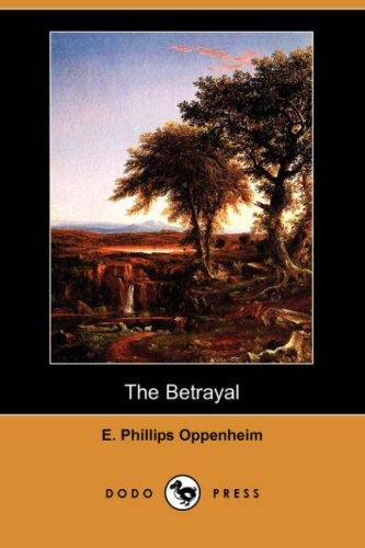 The Betrayal (Dodo Press)