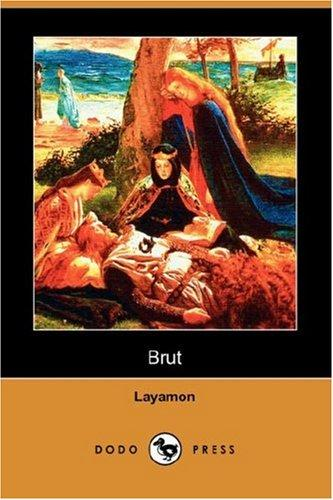 Download Brut (Dodo Press)