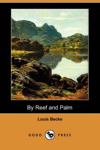 Download By Reef and Palm (Dodo Press)