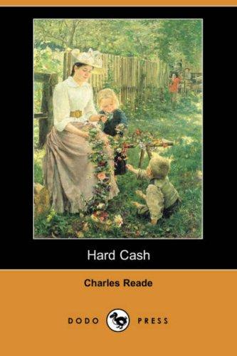 Download Hard Cash (Dodo Press)