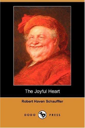 The Joyful Heart (Dodo Press)