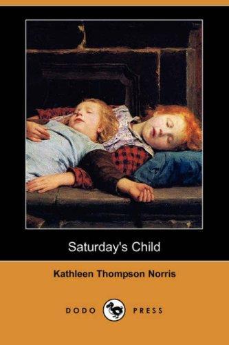 Saturday's Child (Dodo Press)