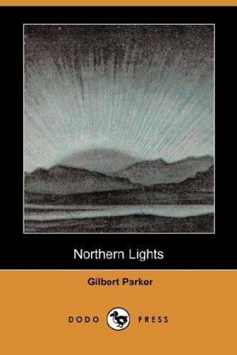 Download Northern Lights (Dodo Press)