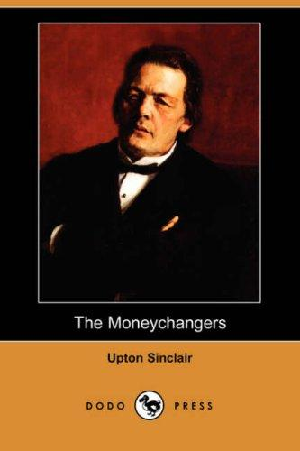 Download The Moneychangers (Dodo Press)