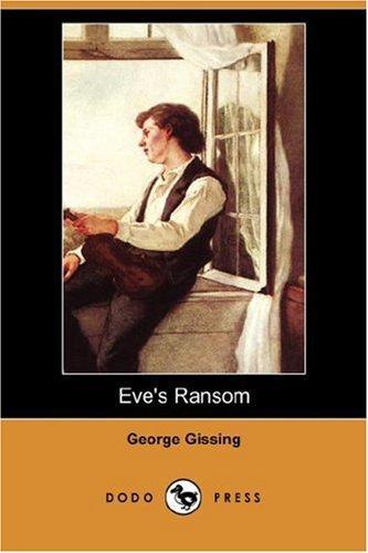 Download Eve's Ransom (Dodo Press)