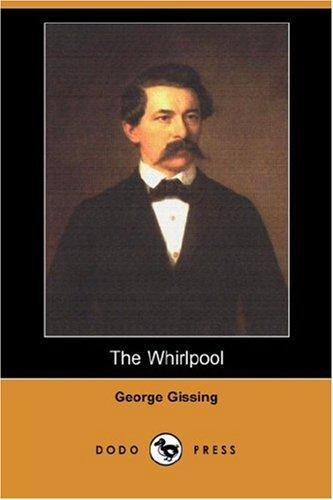 Download The Whirlpool (Dodo Press)