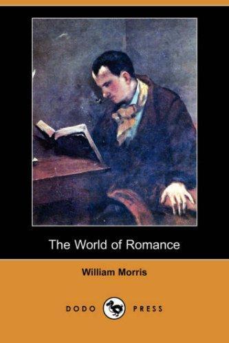 Download The World of Romance (Dodo Press)