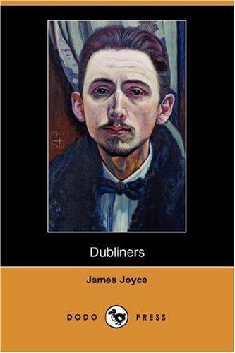 Download Dubliners (Dodo Press)