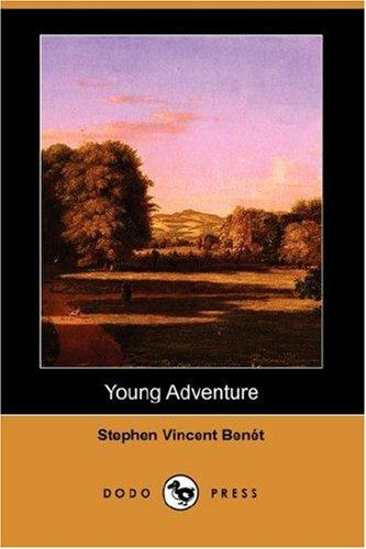 Young Adventure (Dodo Press)