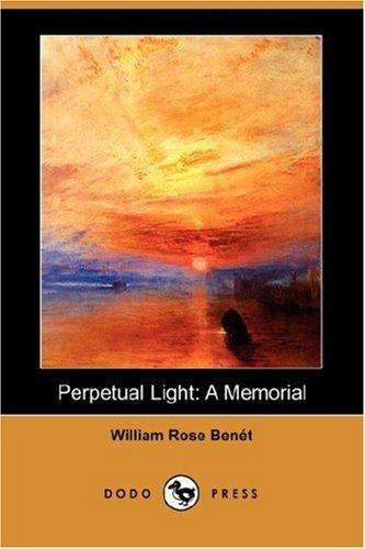 Download Perpetual Light