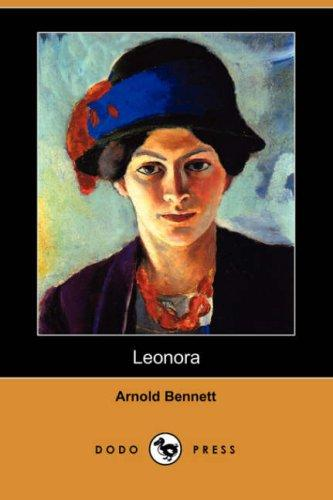 Download Leonora (Dodo Press)