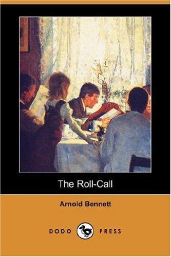 The Roll-Call (Dodo Press)