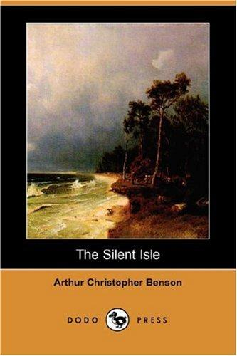 The Silent Isle (Dodo Press)