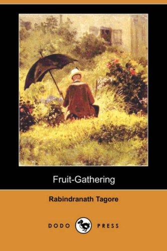 Download Fruit-Gathering (Dodo Press)