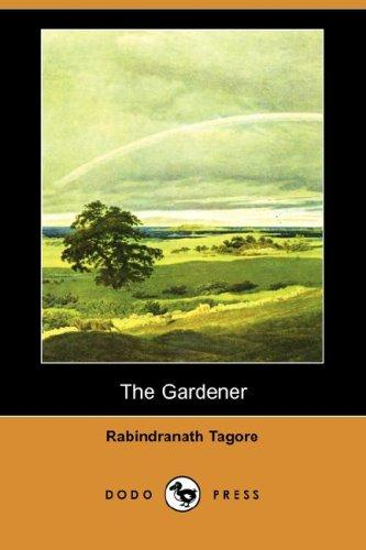 Download The Gardener (Dodo Press)