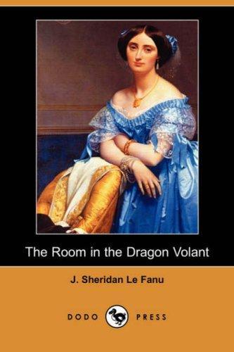 Download The Room in the Dragon Volant (Dodo Press)