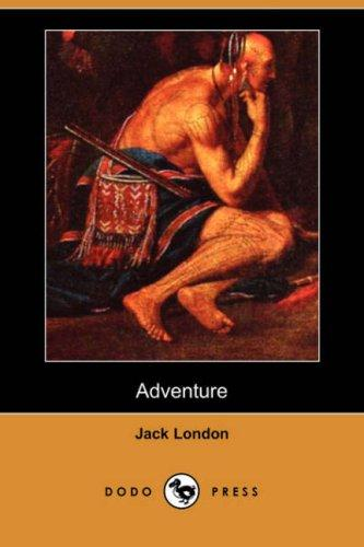 Download Adventure (Dodo Press)