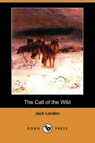Download The Call of the Wild (Dodo Press)