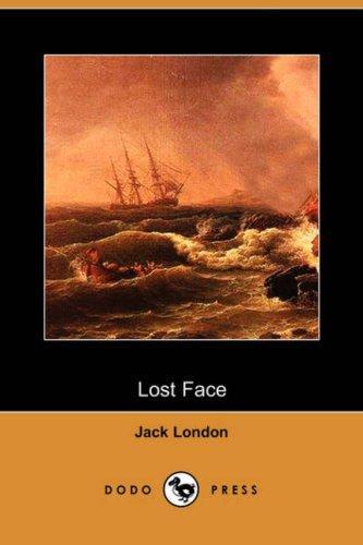Download Lost Face (Dodo Press)