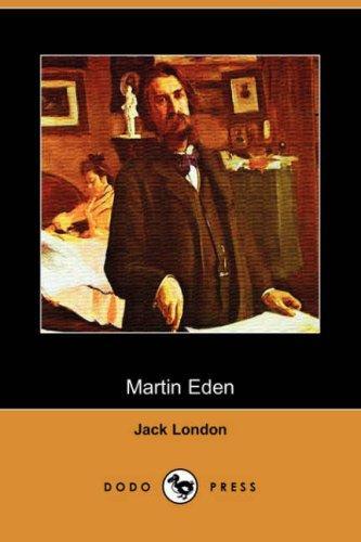 Download Martin Eden (Dodo Press)