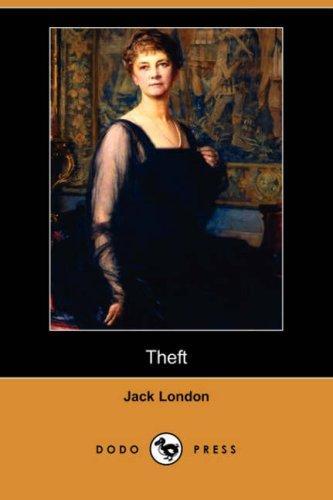 Download Theft (Dodo Press)