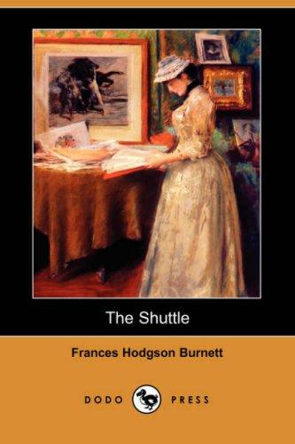 Download The Shuttle (Dodo Press)