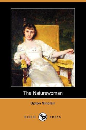 Download The Naturewoman (Dodo Press)
