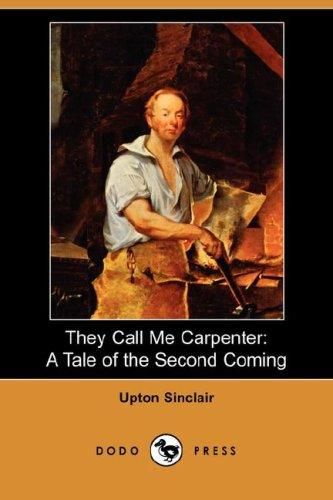 Download They Call Me Carpenter