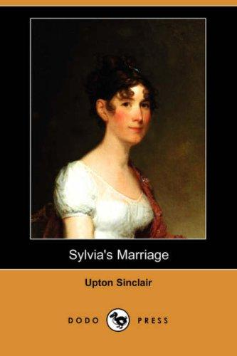 Download Sylvia's Marriage (Dodo Press)