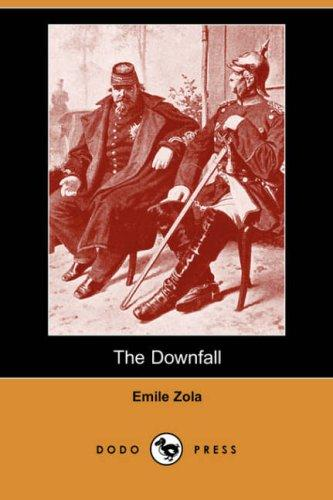 The Downfall (Dodo Press)