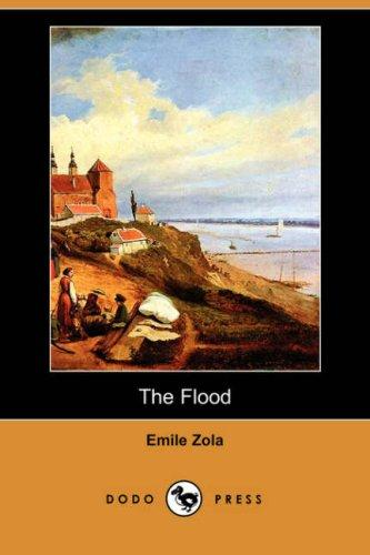 Download The Flood (Dodo Press)