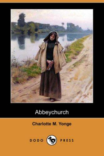 Abbeychurch (Dodo Press)