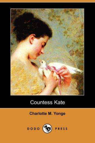 Download Countess Kate (Dodo Press)