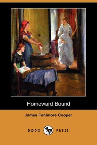 Homeward Bound (Dodo Press)