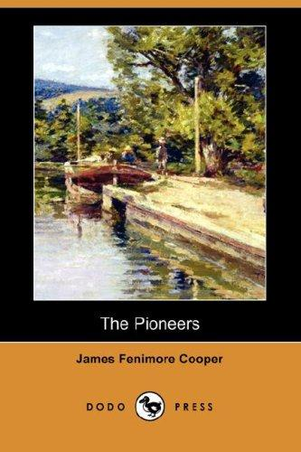 Download The Pioneers (Dodo Press)