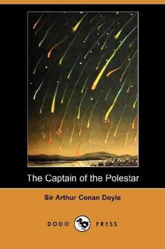 Download The Captain of the Polestar and Other Tales (Dodo Press)