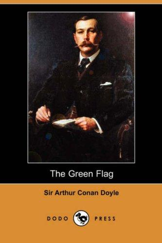 Download The Green Flag (Dodo Press)