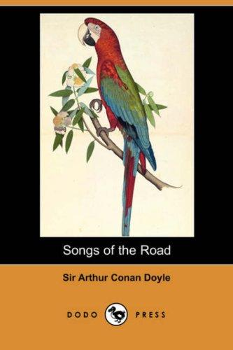 Songs of the Road (Dodo Press)