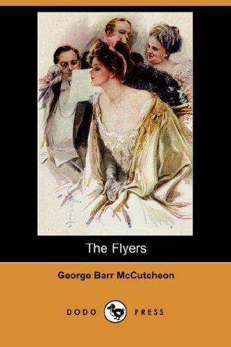 The Flyers (Dodo Press)
